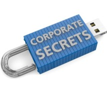 Ways to Ensure Your Firm's Secrets Remain In-House When Employees Leave