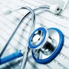 The Due Diligence Imperative for the Valuation of Healthcare