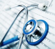 Common Misconceptions Regarding Healthcare Entity Valuations