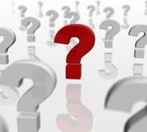 Common Misconceptions Regarding Healthcare Entity Valuations