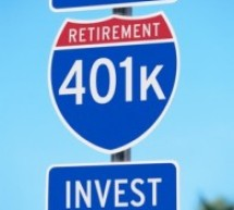 GAO: 401(k) Plan Executives Hesitant to Change Default Options