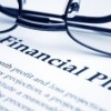 "Pricing Models For Financial Advisors and The Power Of ""Free"" Financial Planning"