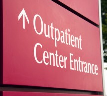Utilizing the Income Approach to Appraise Outpatient Enterprises