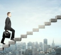 Moving from CFO to CEO: A Half Brainer