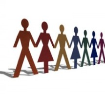 Where Does Your Firm Stand on Diversity and Inclusion?