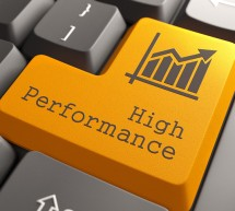 Why a High-Performance Website May be Your Firm's Greatest Asset