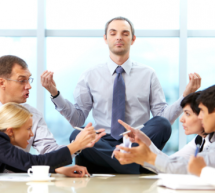 Overcoming Conflict and Developing Peaceful Resolutions