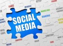 How Social Media Impacts Business Development