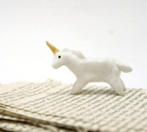 Unicorn Valuations: What's Obvious Isn't Real, and What's Real Isn't Obvious
