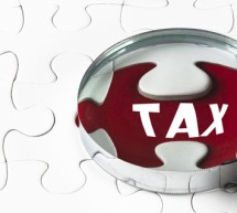 Dissecting the IRS Job Aid on S Corporation Tax Affecting