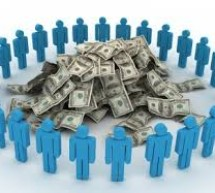 Crowdfunding Brings New Opportunities for CPAs