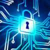 Cyber Liability Insurance for CPA Firms