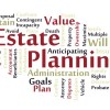 Don't Let Client's Overlook These Key Estate Planning Issues