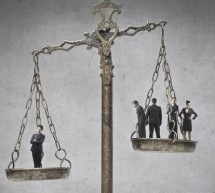 Dissenting Shareholder Appraisal Rights and Shareholder Oppression Claims