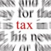 5 Scary Tax Characters to Watch Out For