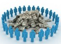 The Growth of Equity Crowdfunding Continues
