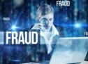 What's Your Fraud IQ?
