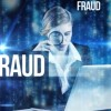 Internal Profiling for Fraud
