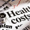Hike in Healthcare Costs Sinks to 20-Year Low