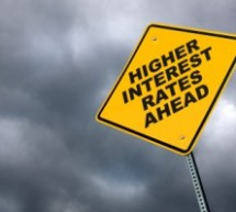 Several Fed Officials Say They are Ready to Raise Rates