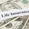 Surrender a Universal Life Insurance Policy