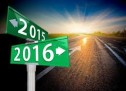 Financial Reporting Blog: Best of 2015