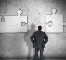 Separating Personal Goodwill from Entity Goodwill in the Closely Held Company Valuation
