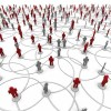New Research Points the Way to More Referrals