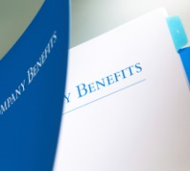 Current Developments in Employee Benefits and Compensation
