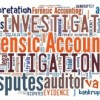 What is Forensic Accounting and How is it Used in Litigation Cases?