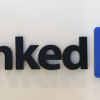 9 Fixes for Mistakes You Might be Making in Your LinkedIn Profile