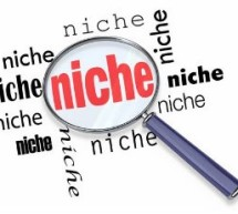 4 Benefits of Finding the Right Niche
