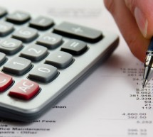 Tax Accounting Methods & Periods