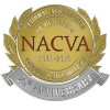 Steve Forbes and U.S. Tax Court Judge David Laro to Headline NACVA 25th Anniversary Conference