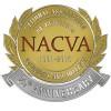 Steve Forbes and U.S. Tax Court Judge David Laro to Headline NACVA 25th Anniversary Conference