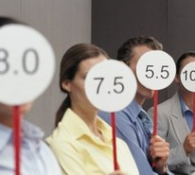 Why Your Employee Performance Ratings Are Hurting Your Organization
