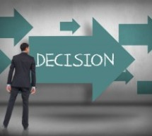 An Integrated Approach to Decision-Making
