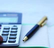 FASB Issues New Standard for Lease Accounting