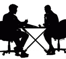 Interviewing Skills and Techniques