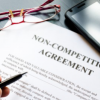 Non-Compete Agreements: The Good, the Bad, and the Ugly