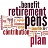 Closed Pension Plans Could Meet Nondiscrimination Rules