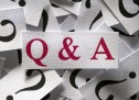 Book Review—A Consensus View Q&A Guide to Financial Valuation