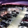 Auto Dealership Business Valuations