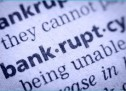 5 Things to Know About Chapter 11 Bankruptcy and Valuation