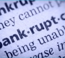 Overview of Bankruptcy