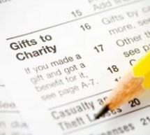 Charitable IRA Distributions: A Great Opportunity