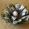 How to Prioritize Saving for Retirement