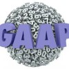 Non-GAAP Measures: Here to Stay?