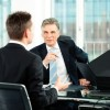 Key Questions to Ask the Family Business Owner who Plans to Sell