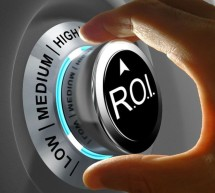 What is the Best Way to Balance Your Marketing Investment?